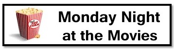 Monday Night at the Movies website link